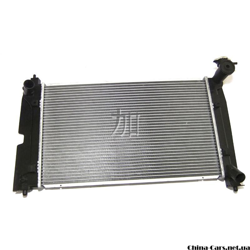 Радиатор охлаждения 1066001218