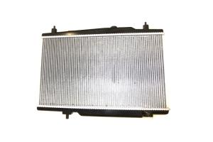 Радиатор охлаждения 160204118001