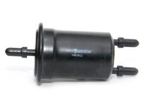 Фильтр топливный 3483012