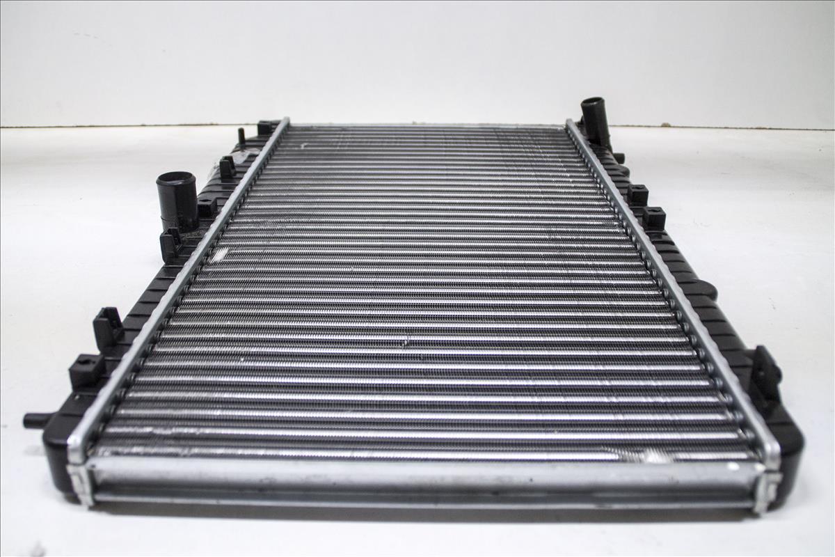 Радиатор охлаждения A211301110