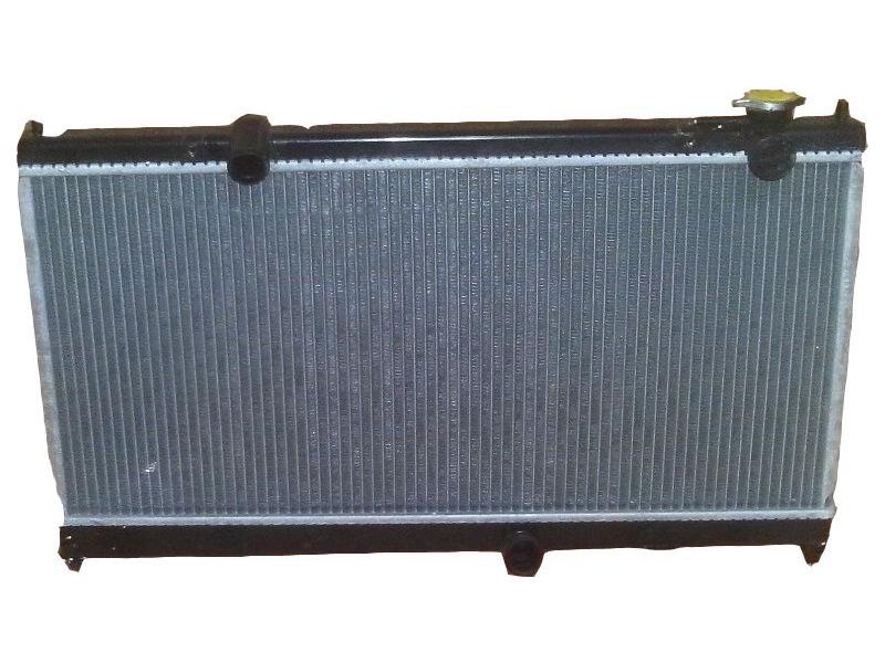 Радиатор охлаждения B1301100