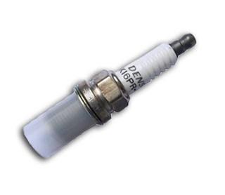 Свечи E120300005
