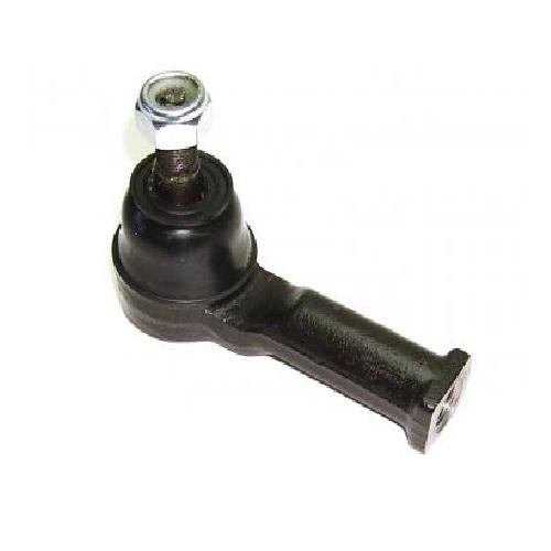 Рулевой наконечник GA4A30080AL1