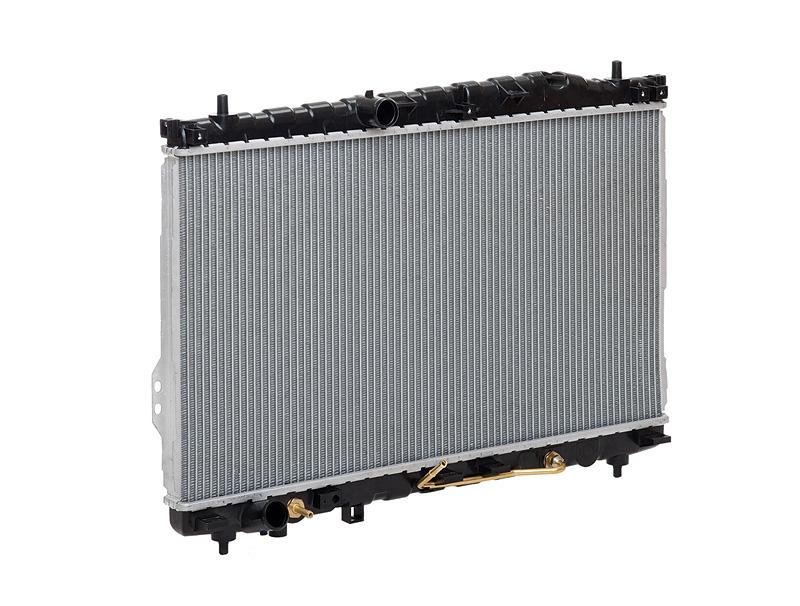 Радиатор охлаждения HC0015020M3A