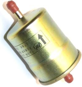Фильтр топливный L1117100