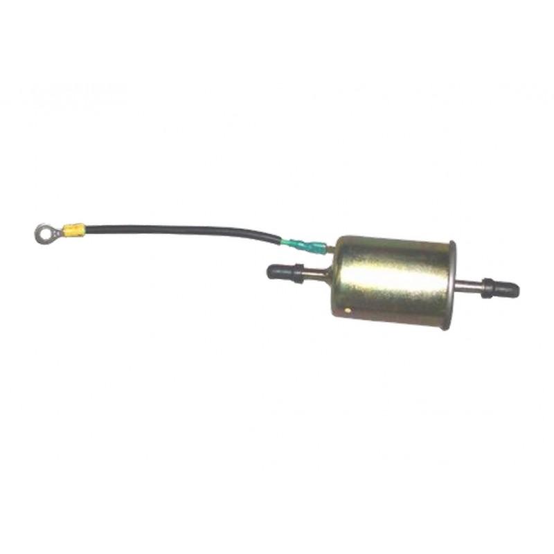 Фильтр топливный S111117110