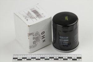 Фильтр масл SMD360935