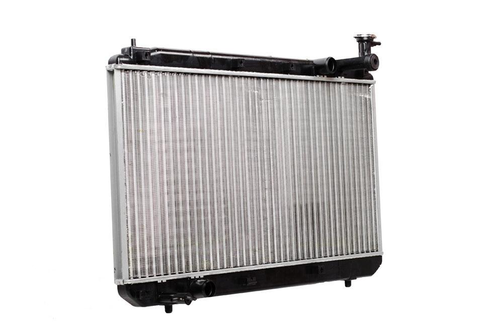 Радиатор охлаждения T111301110BA